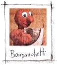 Bonpanchetti