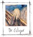 artículos de Dr. Estupor