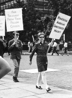 Stonewall (Wikipedia)
