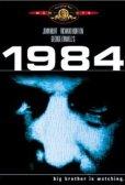 1984 (Michael Radford)