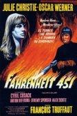Fahrenheit 451 (François Truffaut)