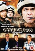 Occupation (BBC One)