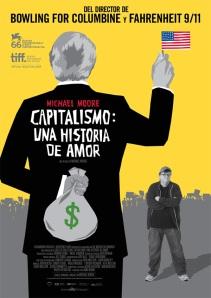 Una película de Michael Moore