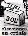 20N: elecciones en crisis