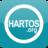 Hartos.org