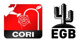 CORI / EGB