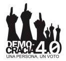 democracia 4.0