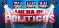 Juego lucha_de_politicos