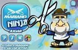 Mariano-Ninja-Fruit_ESTIMA20120118_0110_10