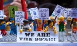 Occupy-lego-characters-007