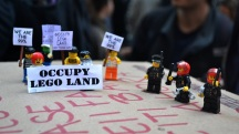 Occupy-Lego-Land-Toys1