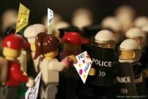 OccupyLegoLand1