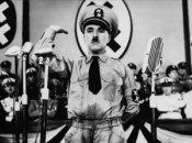 Ana María Drack: Manual para un dictador