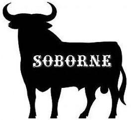 Toro Soborne