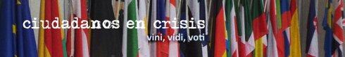 Cec7: vini vidi voti