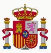 Escudo de España (1981)