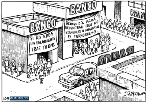 dni-banco (JRMora)