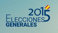 Portal electoral 20D