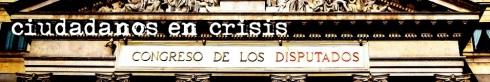 Cec9: Congreso de los Disputados