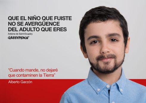 greenpeace_Alberto-858x607