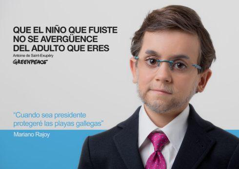 greenpeace_Mariano-858x607