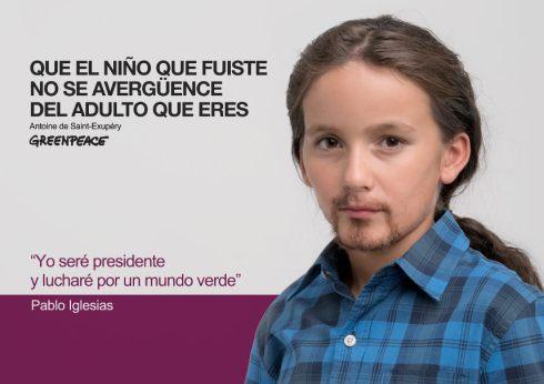 greenpeace_Pablo-858x607