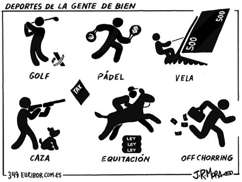 349-euribor-deportes