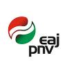 logo_pnv