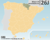 mapa_bildu2