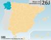 mapa_bng2