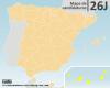 mapa_cca2