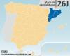 mapa_cdc2
