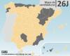 mapa_eb2