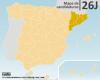 mapa_erc2