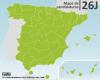 mapa_pacma2