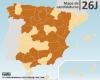 mapa_pcpe2