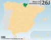 mapa_pnv2
