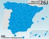 mapa_pp2