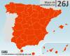 mapa_psoe2