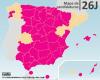 mapa_upyd2