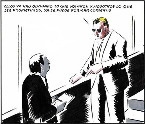 1469096793_050169_1469096821_noticia_normal_recorte1